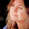http://images4.fanpop.com/image/photos/16100000/Shock-to-the-System-greys-anatomy-16106204-100-100.jpg