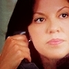 http://images4.fanpop.com/image/photos/16100000/Shock-to-the-System-greys-anatomy-16106212-100-100.jpg