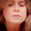 http://images4.fanpop.com/image/photos/16100000/Shock-to-the-System-greys-anatomy-16106218-100-100.jpg