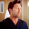 http://images4.fanpop.com/image/photos/16100000/Shock-to-the-System-greys-anatomy-16106233-100-100.jpg