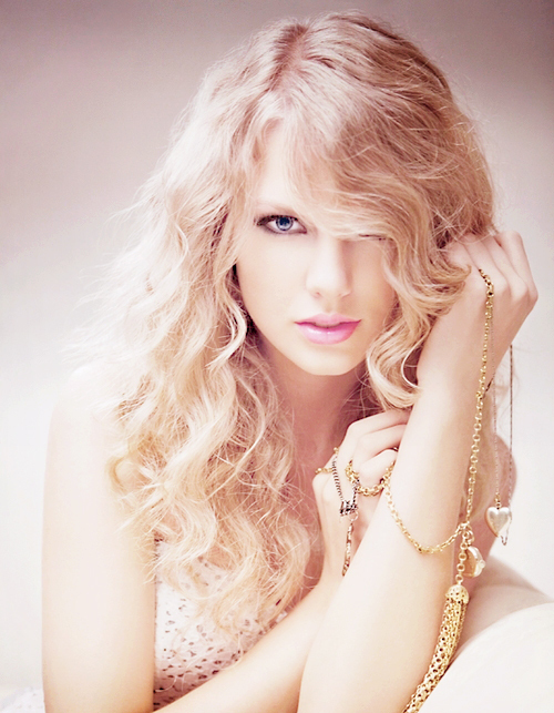 Speak Now Photoshoot - Taylor Swift Fan Art (16173241 ...