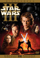 estrella Wars Episode III Revenge Of The Sith