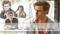Stefan - vampire-diaries-books photo