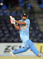 Suresh raina - cricket photo