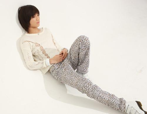 Taemin Hello Photoshoot - Shinee Photo (16115064) - Fanpop Shinee Taemin Hello
