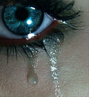 Eyes images Tears wallpaper and background photos