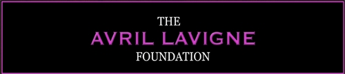 The Avril Lavigne Foundation, R.O.C.K.S