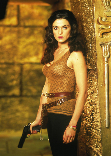 phim chiếu rạp hình nền possibly with a hip boot entitled The Mummy Returns