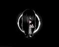 The Ring - asian-horror-movies wallpaper