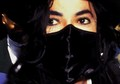 The eyes tell evrything!!! - michael-jackson photo