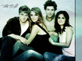 The oc - the-oc wallpaper