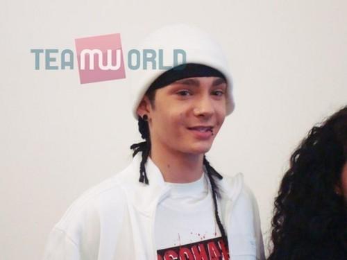 Tom'♥'