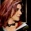 Nymphadora Tonks ! ~ Tonks-in-OotP-tonks-16106488-100-100