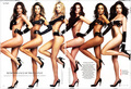 Victoria's Secret Angels - victorias-secret-angels photo