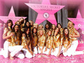 Victoria's Secret Angels - victorias-secret-angels wallpaper