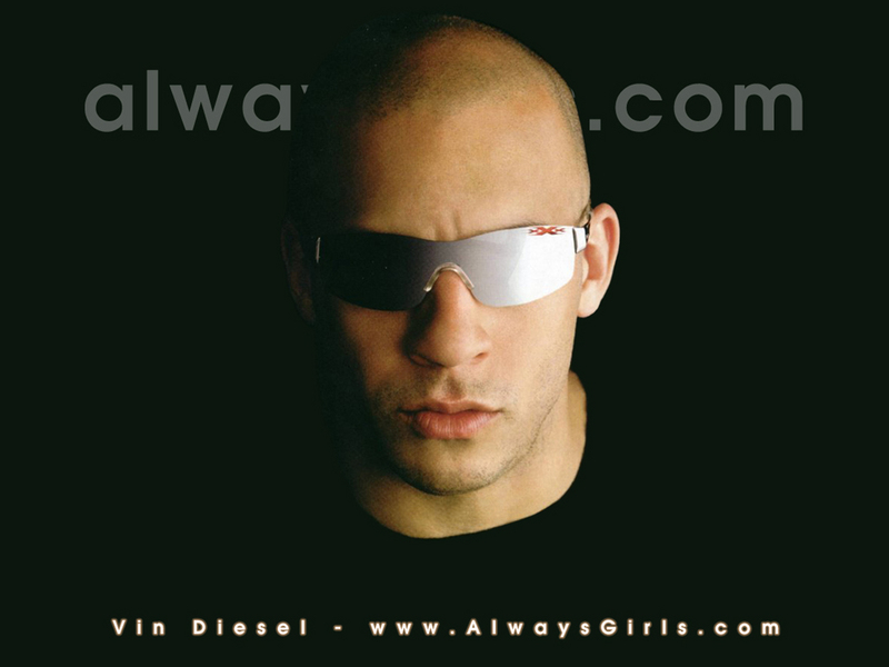 vin diesel wallpaper free. fast and furious vin diesel