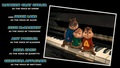Walpaper - alvin-and-the-chipmunks-2 photo