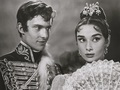 classic-movies - War and Peace wallpaper
