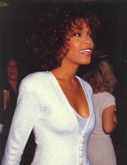 La fille de Whitney Houston a boycott le mariage de son