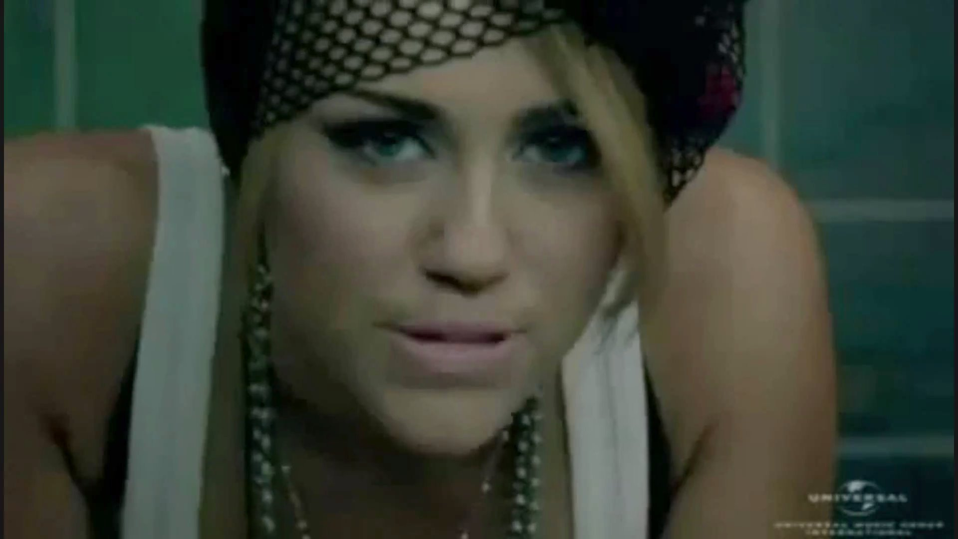 miley cyrus songs - DriverLayer Search Engine