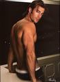 William Levy - telenovelas photo