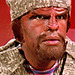 Worf - worf icon
