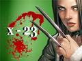 X-23 - marvel-superheroines photo