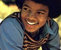 Yeah, you're the best. - michael-jackson photo