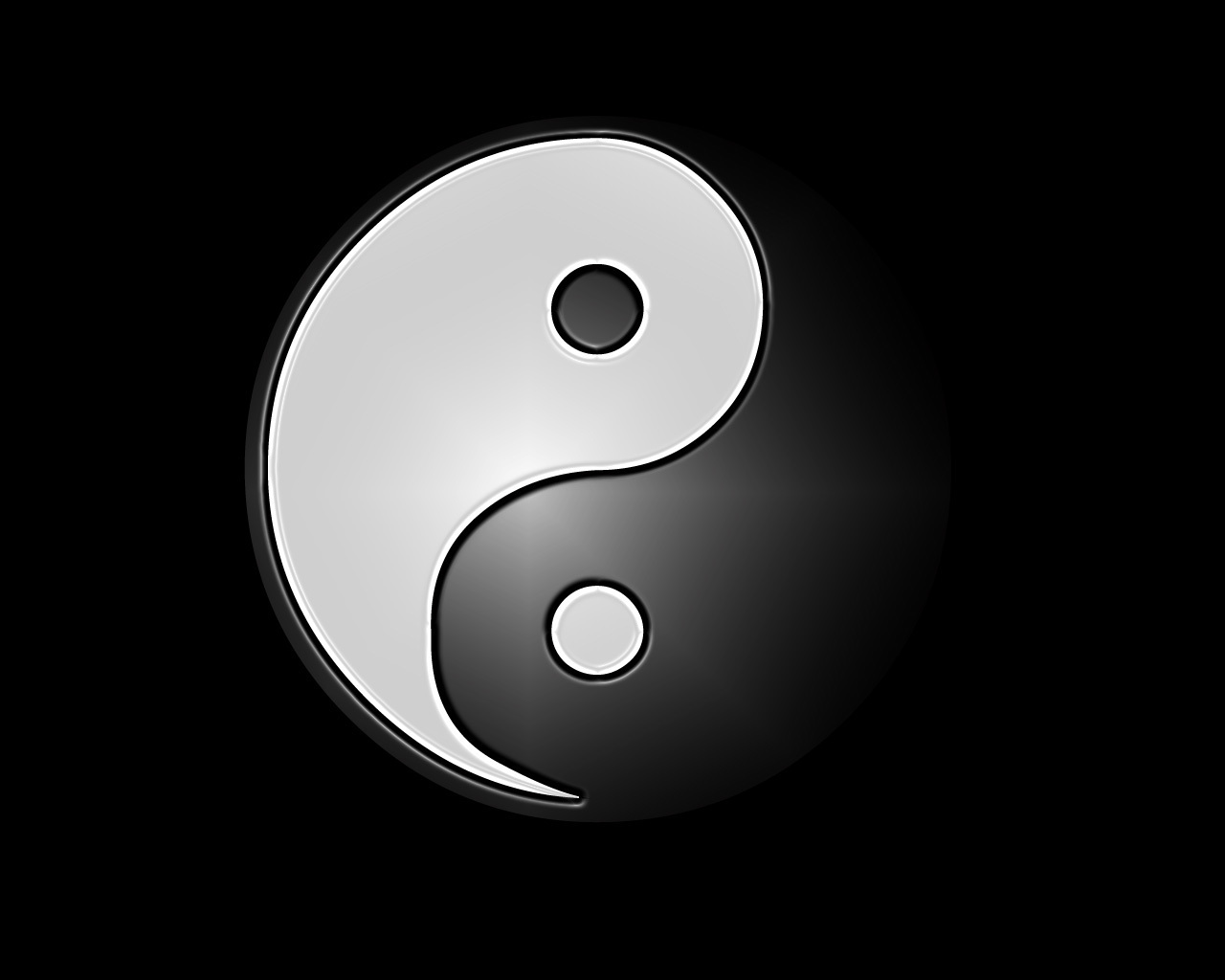 akimamg images yin and yang hd wallpaper and background