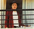 You're amazing - michael-jackson photo