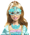 aramina doll close up - barbie-movies photo