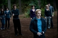 eclipse stills :D  - twilight-series photo