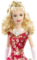 eden starling doll close up - barbie-movies photo