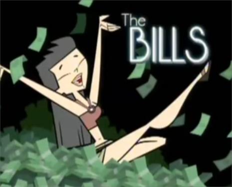 iiiimmmm rich !!!!!!!!! :)