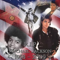 iloveuMJ - michael-jackson photo