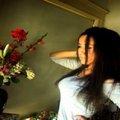 la novia de chicharito chaska borek : Nuevo romance