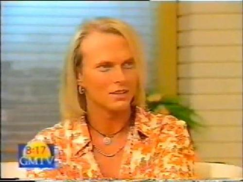luke goss - luke-goss Screencap