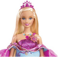 merliah doll close up - barbie-movies photo