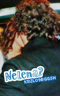 nelena.....♥
