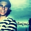 Rafael Nadal photo probably with a portrait called rafael nadal by taita