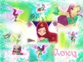 roxy believix - winx-club-roxy photo