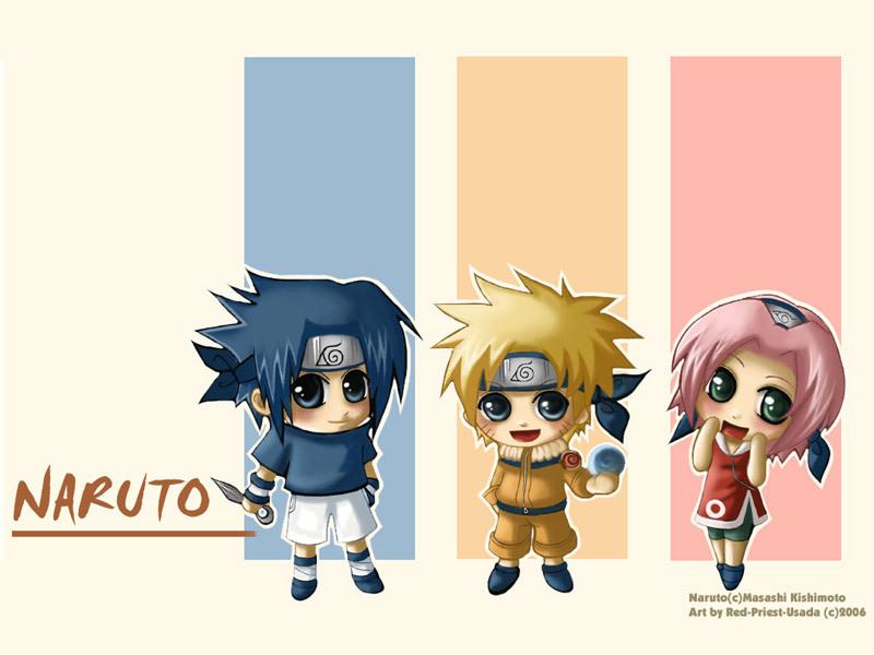 upload image chibi: www.fanpop.com/clubs/chibi/images/16116259/title/sasuke-photo