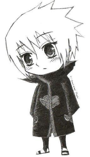 sasuke!!!!