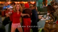 buffy-the-vampire-slayer - season 7 opening credits screencap
