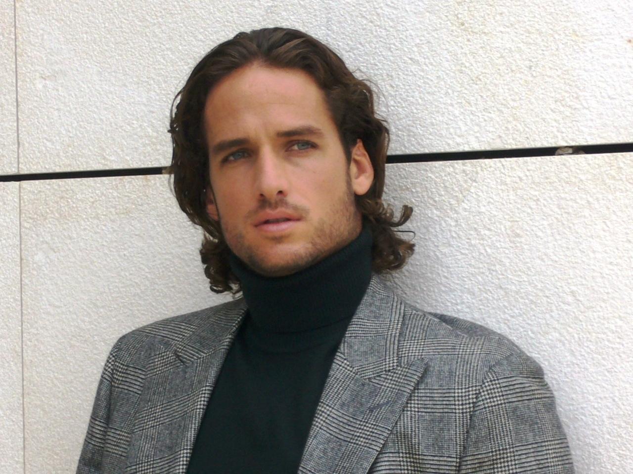 Lopez Feliciano