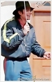 waw so cute!! - michael-jackson photo
