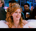 >3 - riselle-robert-giselle-enchanted icon