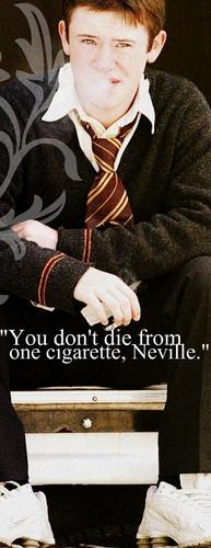 """Dumbledore's Army, Still Recruiting"" - a fanfic"