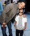 !!!!Jaden Baby!!!! - jaden-smith icon