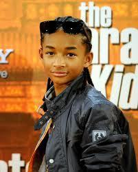 jaden smith wallpaper possibly containing a workwear, an outerwear, and a well dressed person called !!!!Jayden Baby!!!!